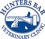Hunters Bar Veterinary Group
