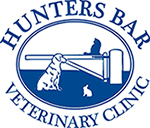Hunters Bar Veterinary Group